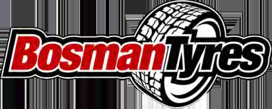 Bosman Tyres