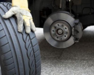 tyre_rotation-858x338w