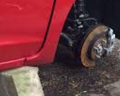 wheel_theft-858x338w